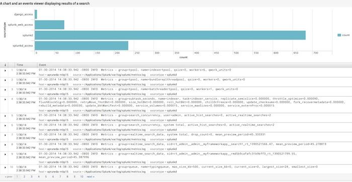 Webengine widgets printme example | qt webengine 5. 14. 1.